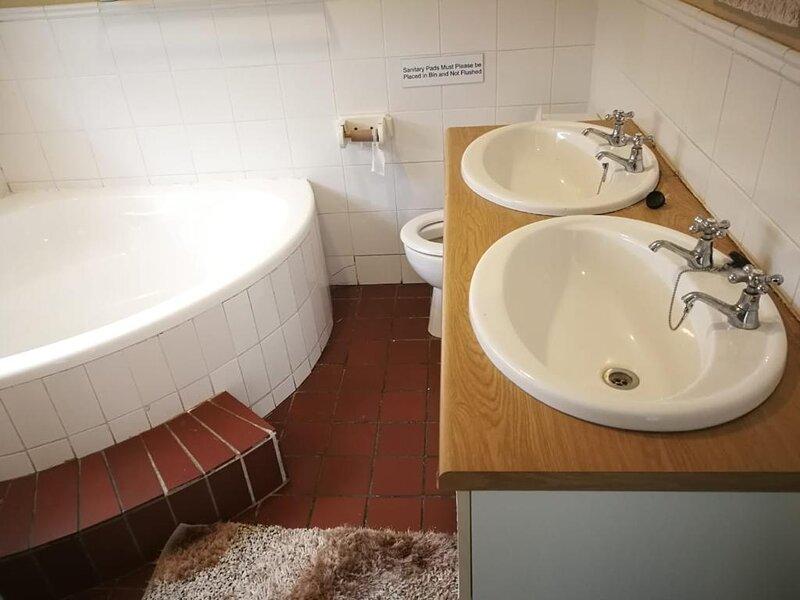 Summer Sands Villa, holiday rental in Summerstrand