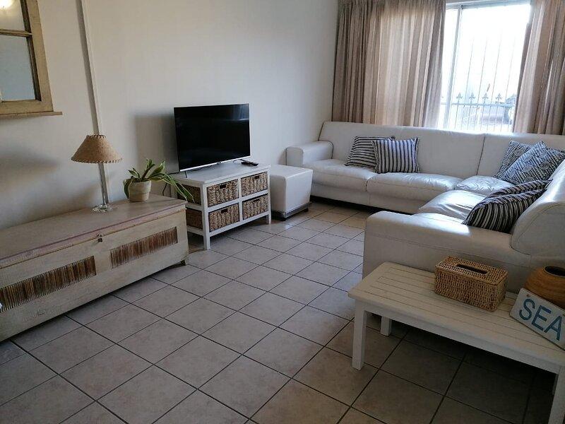 Orcaview Self Catering Apartment, alquiler de vacaciones en Melkbosstrand