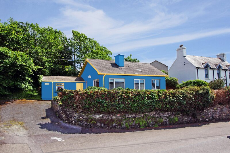 60- Baltimore, holiday rental in County Cork