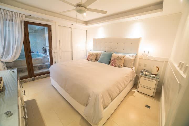 2/2 Apart Vista de Altos/Chavon in Casa de Campo!, vacation rental in Altos Dechavon