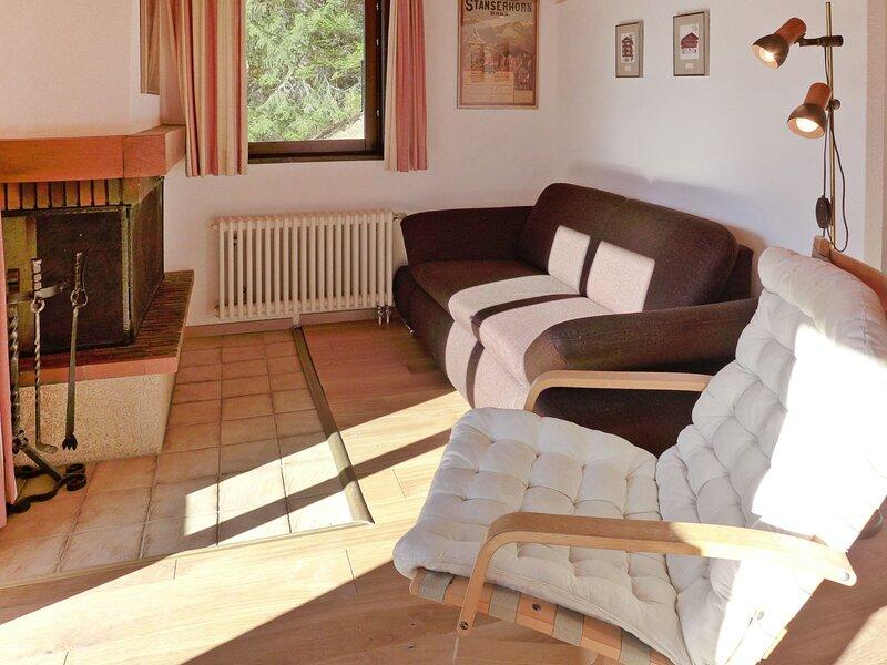 Les Arsets 01/203, location de vacances à Alpe des Chaux