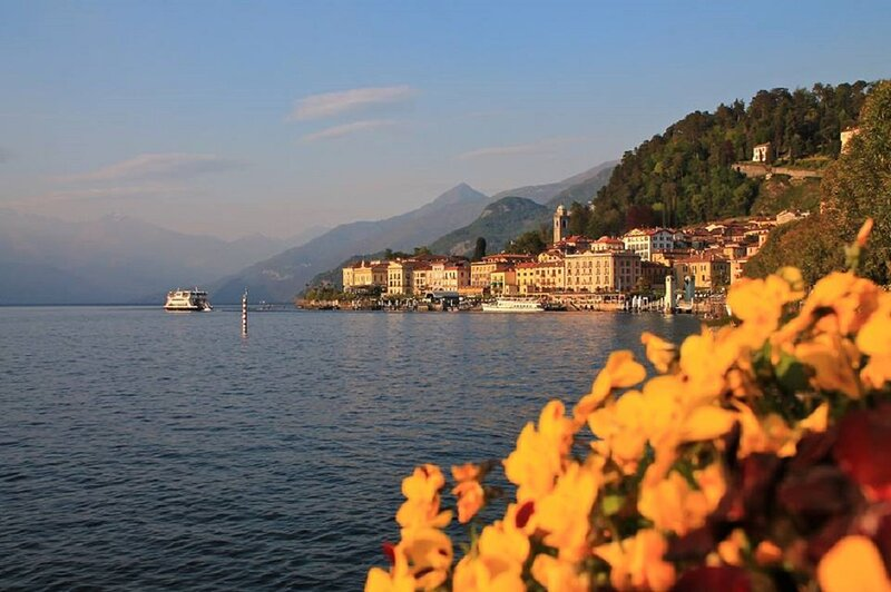 The Medieval Pearl of Lake Como Wonderful family holiday at a mountainside villa, casa vacanza a Rezzonico