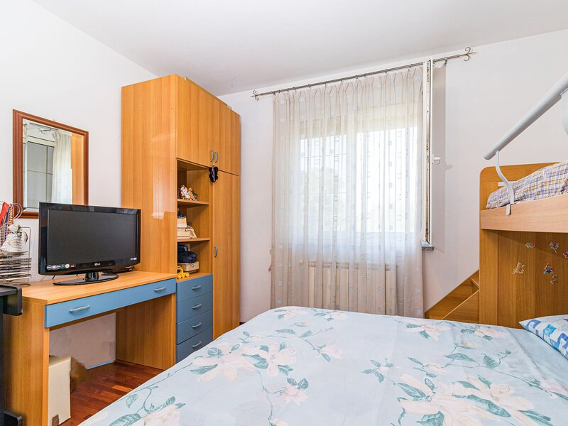 Jadranka, holiday rental in Buzinija