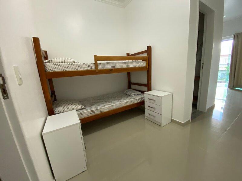 Aluguel de Temporada, holiday rental in Ingleses