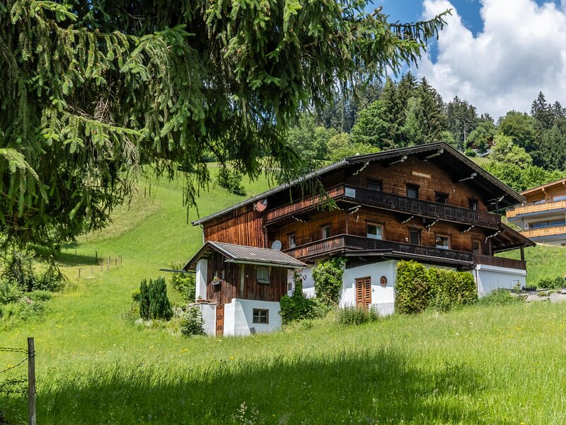 Adelschmied I, holiday rental in Brixen im Thale