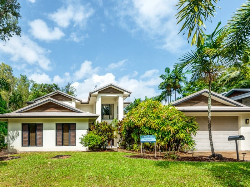 BRINDABELLA* PALM COVE, vacation rental in Palm Cove
