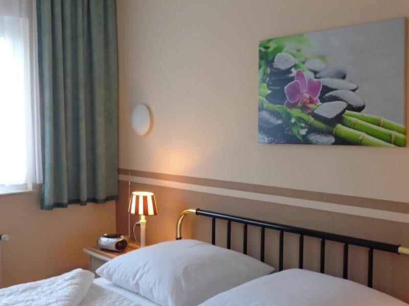 Ciclamino (VLO204), vacation rental in Valloria