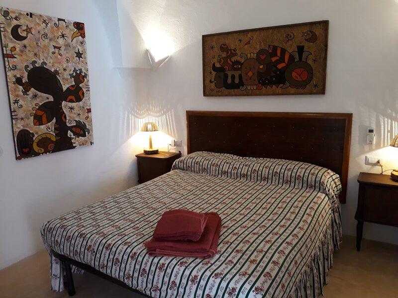 art resort montalbano 'terrarossa', aluguéis de temporada em Fasano