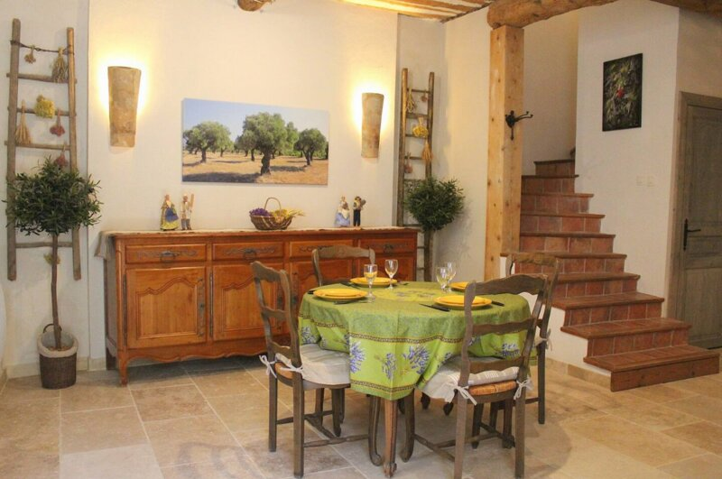 Casa Lavineira | Welcome Home! ☼, holiday rental in Rieux Minervois