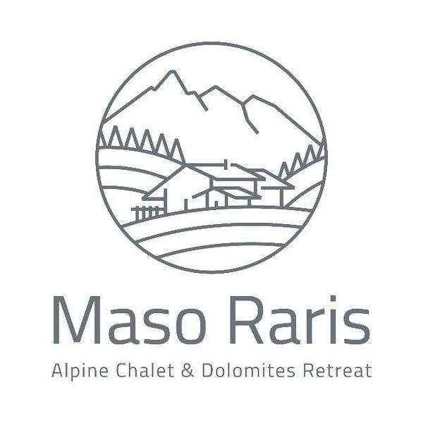 The small Maso Raris Alpine Chalet & Dolomites Retreat, vacation rental in Primiero San Martino di Castrozza