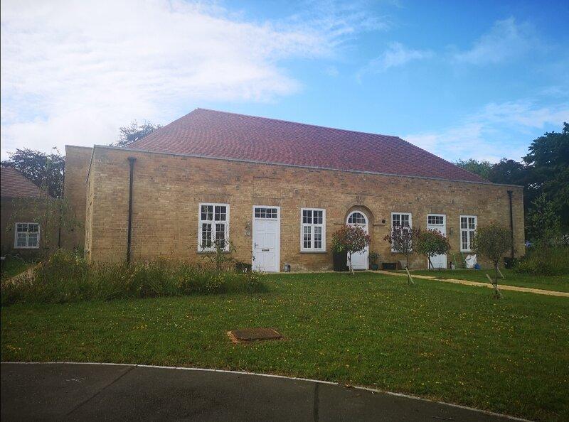 Cotswold Gem, location de vacances à Nether Westcote