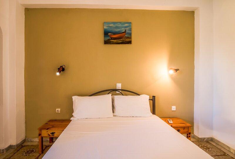 SouthGate 3, location de vacances à Agios Georgios