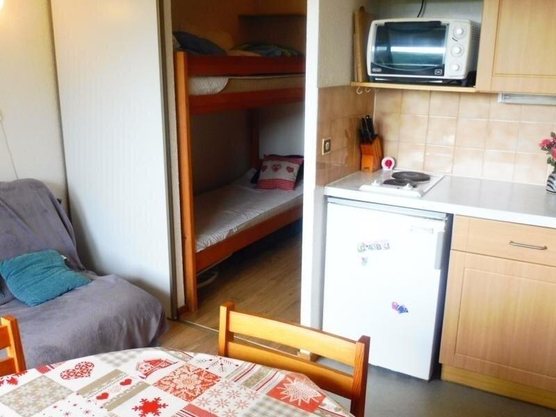 Logement de vacances idéal 4 personnes !, aluguéis de temporada em Saint-Nicolas-la-Chapelle
