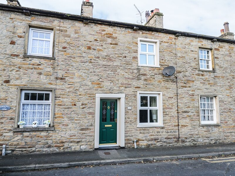 Riverstone Cottage, Gargrave, holiday rental in Elslack