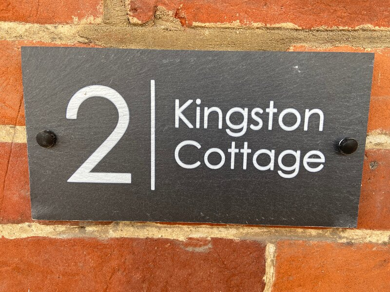 2 Kingston Cottage, holiday rental in New Forest