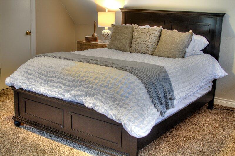 Cozy Comfort, casa vacanza a Magnolia