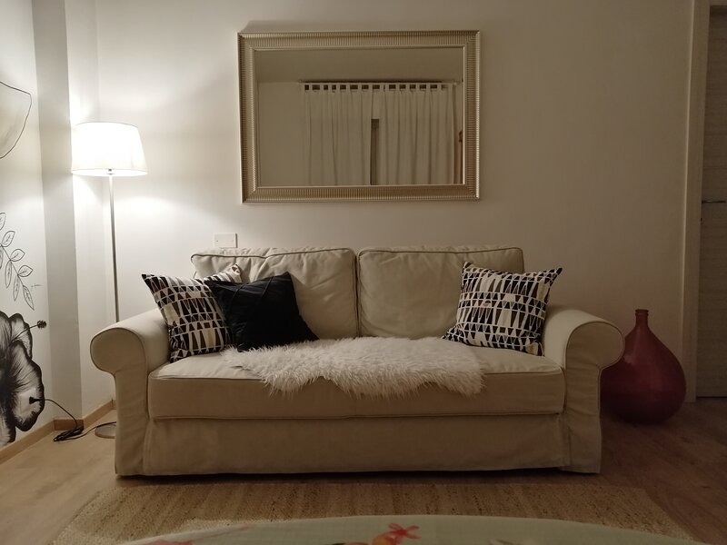 Gigio's Home - Appartamento in Città Studi, vacation rental in Segrate