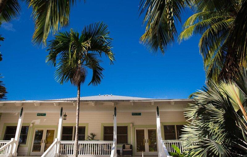 The Caribbean Resort - Princess Palm South, aluguéis de temporada em Matecumbe Key