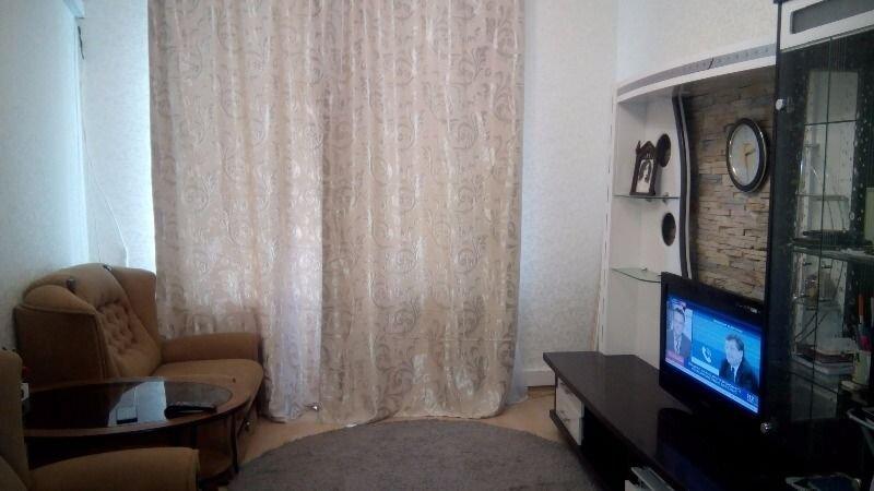 Сдам квартиру в центре, 55 кв м,, Ferienwohnung in Oblast Odessa