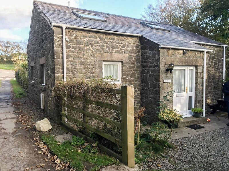 The Pump, holiday rental in Berea