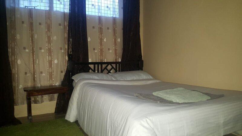 Feel right at home, location de vacances à Ongata Rongai
