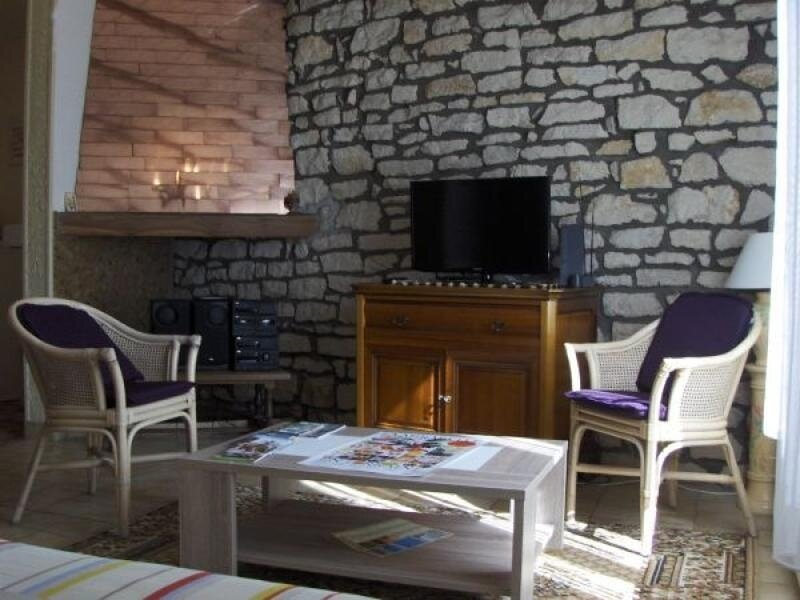 Appartement Nancy Meurthe Canal, holiday rental in Maxeville