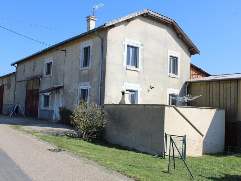 Le Grand Pré, holiday rental in Pagny-sur-Moselle