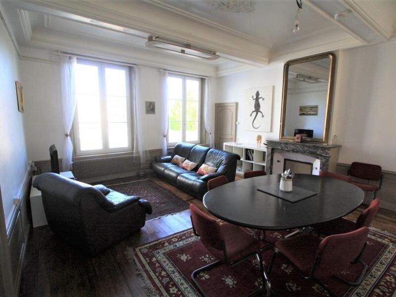 La Maison des Chanoines, alquiler de vacaciones en Toul