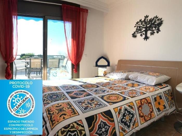 BA-Beautiful house with 3 bedrooms located in Mas Busca area, aluguéis de temporada em Pau