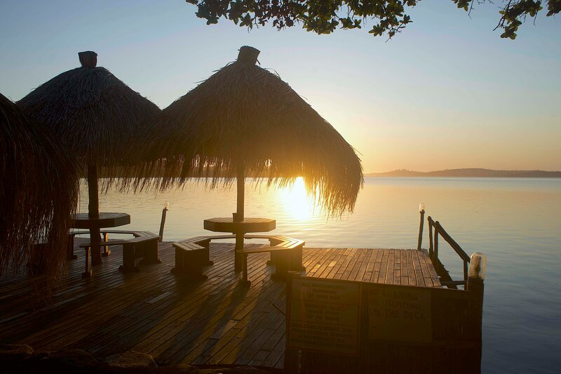 Nhambavale Lodge, vacation rental in Mozambique