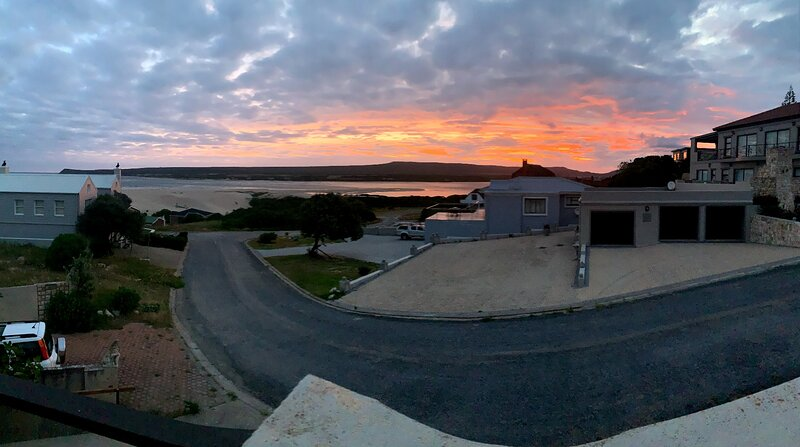 Bay View - Witsand, vacation rental in Witsand