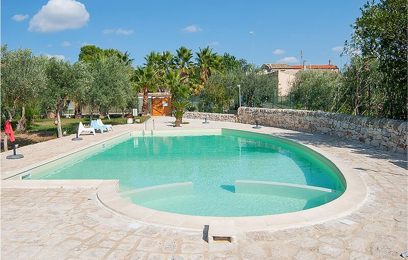 Casale Carfì (ISR337), vacation rental in Donnafugata