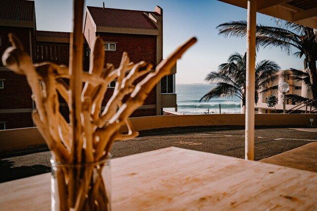 Umdloti Resort, vacation rental in La Mercy