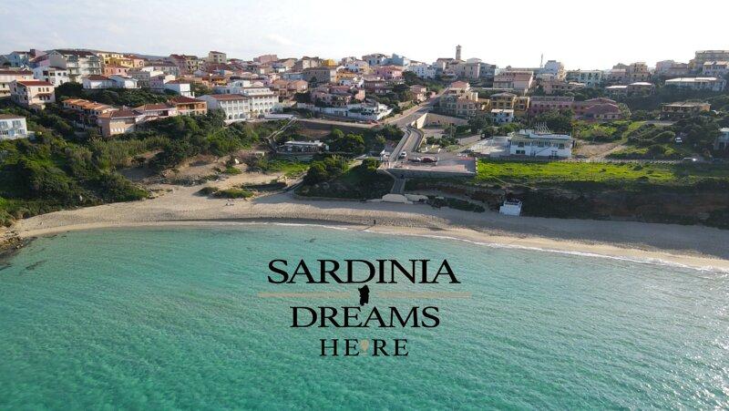 Casa Gemma in centro a S.Teresa Gallura, holiday rental in Terravecchia-portoquadro