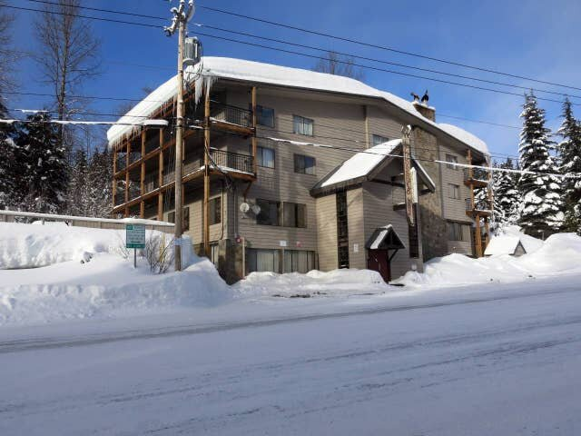 Skiers paradise! Close to slopes + heated  pool!, holiday rental in Timberline Lodge