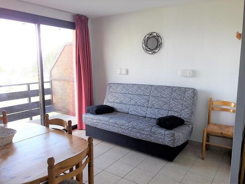 Appartement 6 personnes Gardette Réallon B13, holiday rental in Prunieres