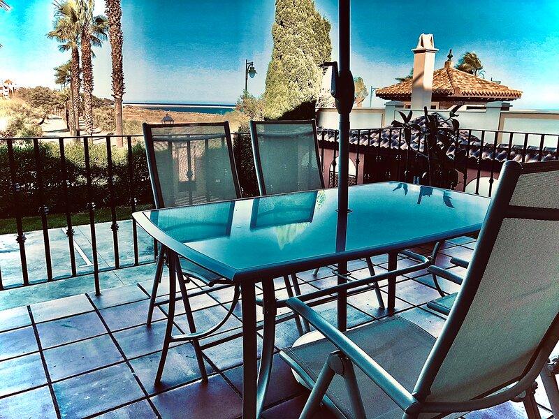 3 DORMITORIOS EN ISLA CANELA, vacation rental in Isla Canela
