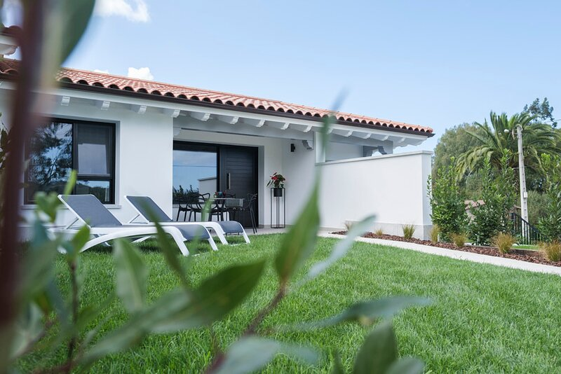 El Encanto Villas Boutique, holiday rental in Ardines
