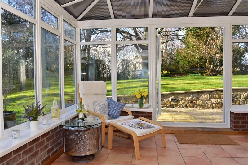 Low Rigg Stocksfield - Stay Northumberland