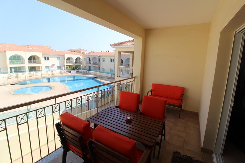 The Great Kings, holiday rental in Dherinia