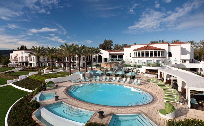 La Costa Resort, alquiler vacacional en San Marcos