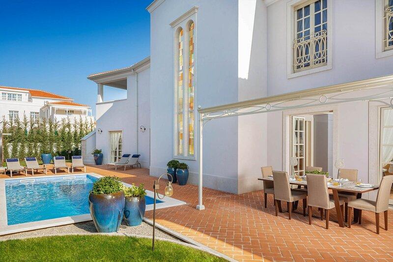 Vabriga Villa Sleeps 6 with Pool and Air Con - 5819825, vacation rental in Cervar Porat