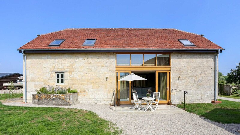 Beautiful Barn Conversion in the Cotswolds, location de vacances à Clanfield