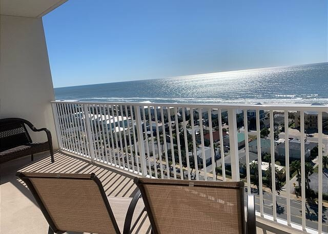 Laketown Wharf Gulf-View Condo | Luxe Pools & Amenities | Steps to Beach, holiday rental in Panama City