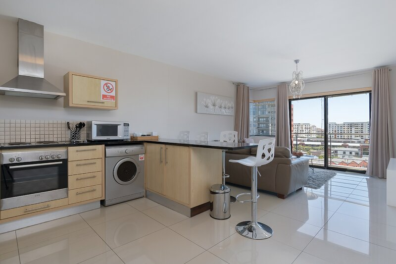 City Stay 2 bedroom apartment, holiday rental in Panorama