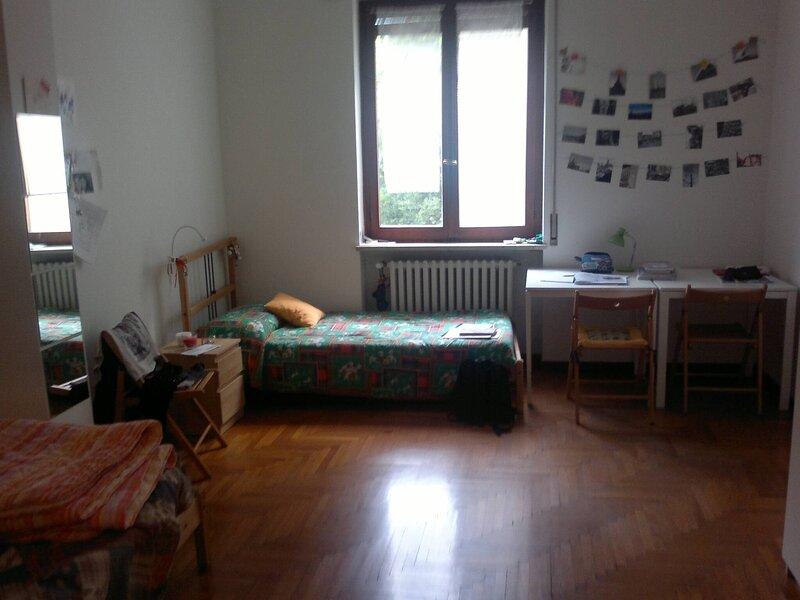 Nel Vero Salotto Di Padova, Nel Centro Elegante, casa vacanza a Noventa Padovana
