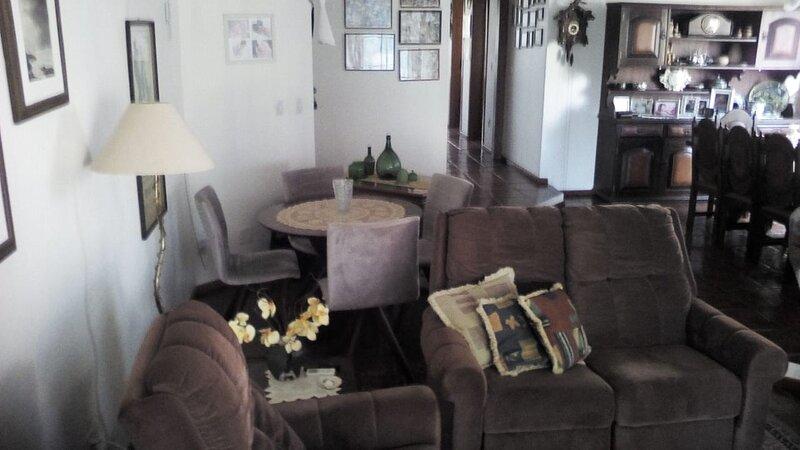 Aluguel de Verão 2020/2021 em Torres RS, vacation rental in Praia Grande