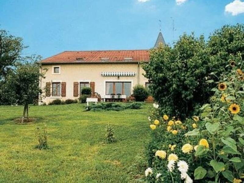 H55G001757, holiday rental in Pagny-sur-Moselle
