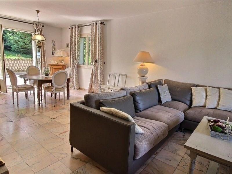 Sur la Colline, holiday rental in Braux-Saint-Remy