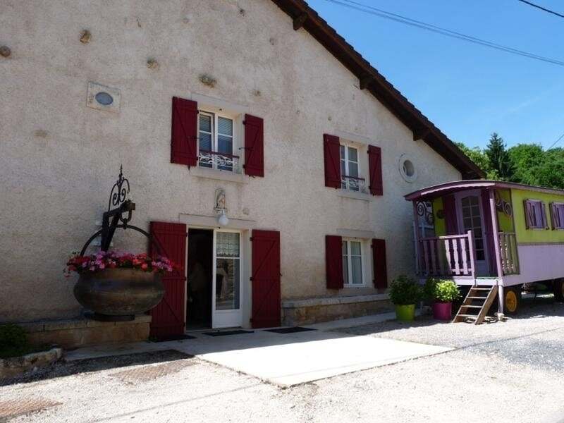 H55G001876, aluguéis de temporada em Saint-Maurice-sous-les-Cotes